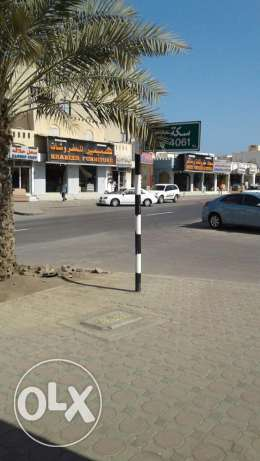 shop for sale السيب -  3
