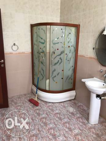 furnished room for rent مسقط -  4