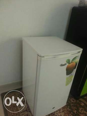 SUPER GENRAL Refrigerator for Sale