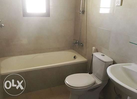 Modern two bedroom for rent مسقط -  6