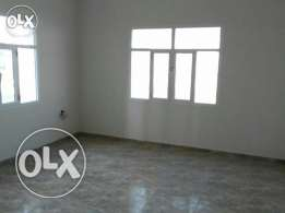 Amazing Beautiful 2 BHK Appartment For Rent In MBD ,Ruwi