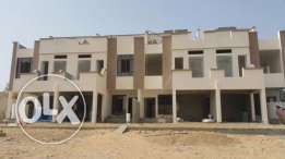 Brand new Villas complex systeme 6 BHK in ansab phase 4 for rent