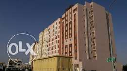 Brand new flats for rent in Mabela