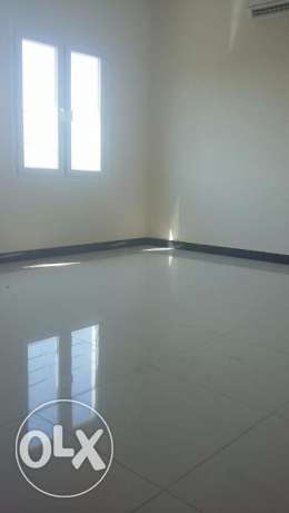 2bhk flat for rent in alhail south in sultan qabous street السيب -  1