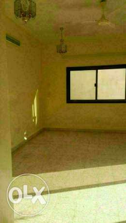 Flat for rent in khuwaier مسقط -  3