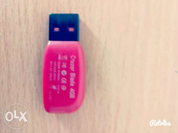 Usb for sale