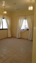 Flat for rent in khuwaier