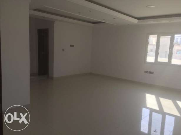 w1 villa for rent in al ansab بوشر -  3