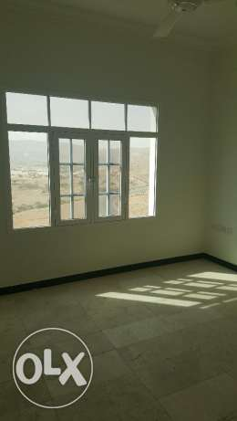 2 Bed Room Apartment Very Close to Oman Convention Exhibition Center بوشر -  2