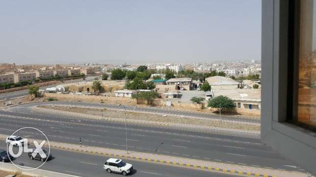 2bhk with maidroom in Bausher Street for Rent Near dolphin village مسقط -  6