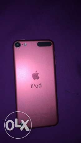 iPod 5 32 gb for sale