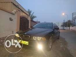 Bmw525ifor sale
