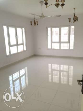 Luxury and large 4BHK villa in al Hail north near the sea and The wave السيب -  6
