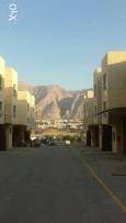 Premium Brand New Townhouses for Rent in Boushar Al Muna