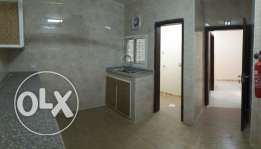 KK 431 Apartments 2 & 3 BHK in Bausher for Rent