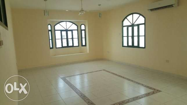 4BHK commercial flat for Rent on 18 Nov road مسقط -  1