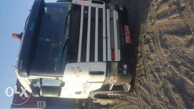 scania model 2003 for sale