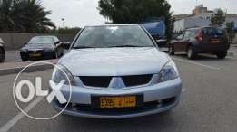 Mitsubishi Lancer, Excellent condition, For sale