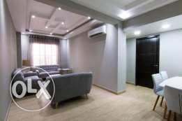 Luxurious Apartment For Sale With Great Offer Located In Maabela