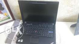 Exchange Lenovo T400 with MAC