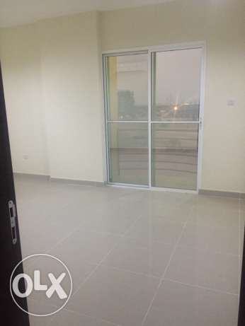 apartment near SQU gate2 , Al kudh السيب -  6