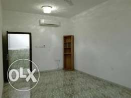 Big room with separate bathroom for rent