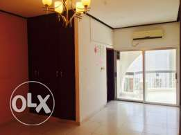 V3 -1month Free 5BHK+1Maid villa For Rent in Madinat Ahlam Nr.Brazil