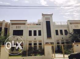 DS1-DeluxeLuxury 2 BHK Appartment For Rent In Quram PDO +Parking+Gym