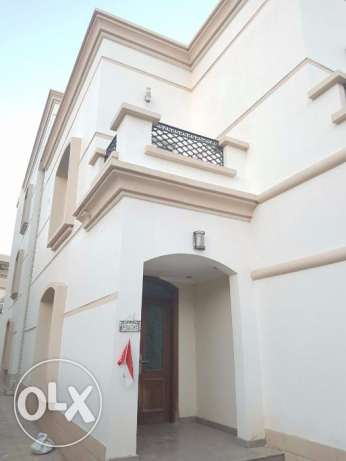 6BHK Residential Villa for Rent in Azaiba