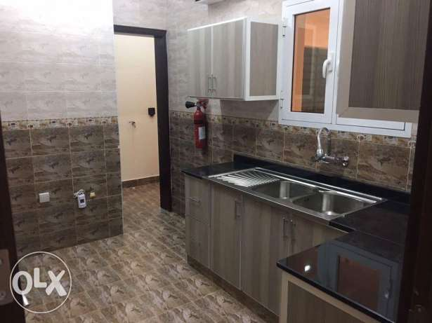For rent very nice 2 bhk apartment for residential For rent very nic