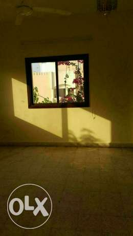 Flat in khuwaier for rent3 مسقط -  8
