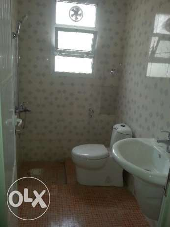 2bhk flat in alkhwuair بوشر -  3