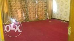 Room for rent al khuwair roscoe