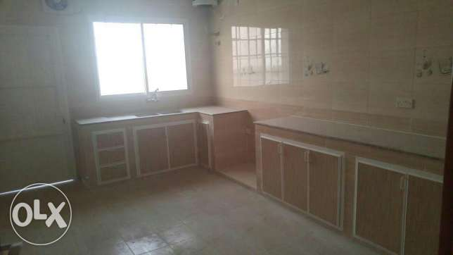 Twin villa for sale in madina nahza alamrat مسقط -  7