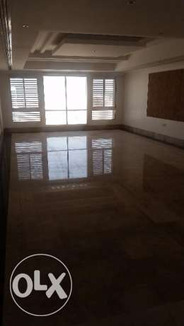 Townhouse with 5 BHK+ Maids +Parking in Qurum Hight