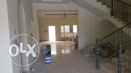 New High Quality Twin Villa for RENT 4/7 bedrooms