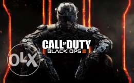 Call Of Duty Black Ops 3 PC Online Multiplayer Game