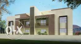SALE! SALE! Brand New Beautiful Twin villa available for sale