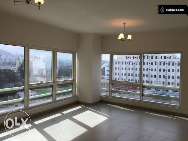 Low Rate!! Semi furnished 3BHK apartment for Rent at Jasmine Complex