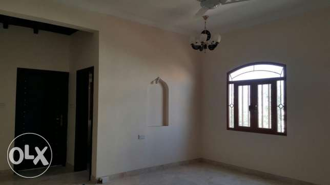 KP 220 Villa 4 BHK in Ansab phase 3 FOR Rent مسقط -  7
