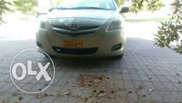 Yaris for sale