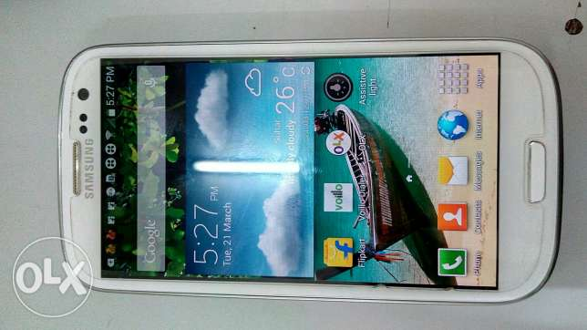 Samsung S3 NEO for Sale