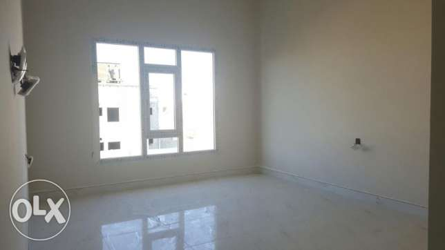 KA 607 Brand new Villa 4 BHK in Ansab phase 5 for Sale مسقط -  6
