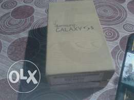 Samsung galaxy s5 like new small berk mobile god contion sale xcheng