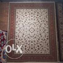 carpet iran