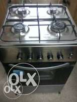 4 Burner cooker range only 40 Lots more GRABB DEALS 1st come 1st serve