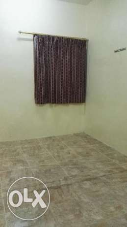 STUDIO FLAT in Wadikabeer near Kuwaity Mosque