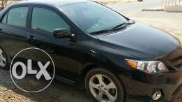 Toyota corolla 2013 for sale Serious buyers only