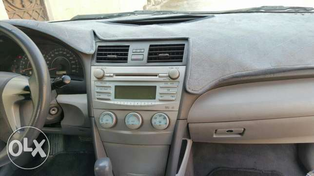 Very clean camry 2011 model for sale السيب -  3