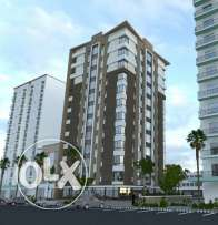Best quality luxury flats for sale